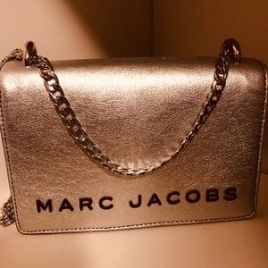Brand new Marc Jacob shoulder bag